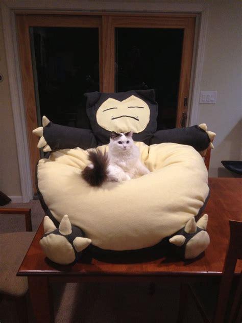 advantages   snorlax bean bag chair home design