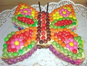 Rezepte Für Geburtstagsfeier : besuche den beitrag f r mehr geburtstagseinladung ~ Frokenaadalensverden.com Haus und Dekorationen