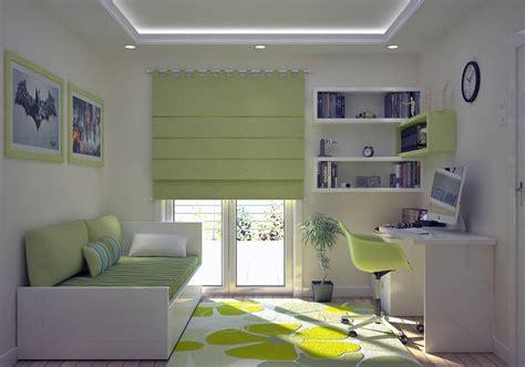 chambre de metiers du rhone villa contemporaine 130m2 etage modèle lavande salon