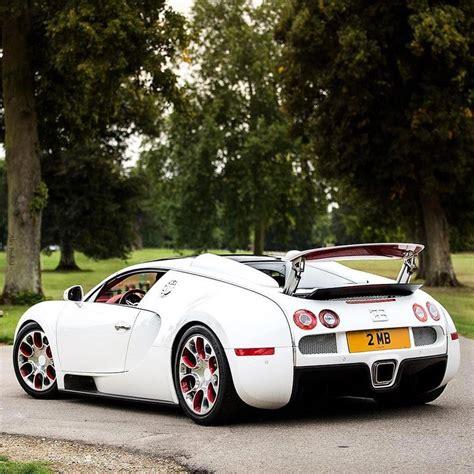 The bugatti veyron has exceptional ergonomics. Bugatti Veyron #bugattichironinterior | Bugatti veyron, Veyron, Bugatti