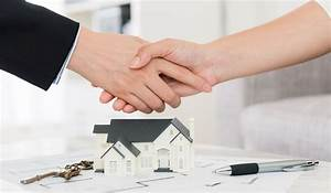 The Best Day To Close Your Mortgage