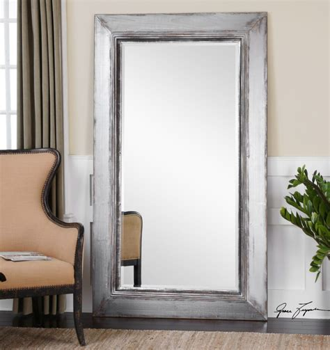 floor mirror cheap mirrors marvellous floor length mirrors cheap full length mirror walmart best floor mirrors