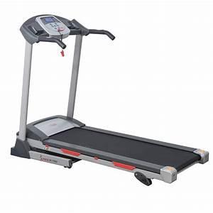 Sunny Health  U0026 Fitness Sf  9