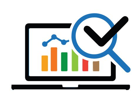 Sle Of Market Survey Report by Summary Report Farmers Market Survey Results Glencoe S