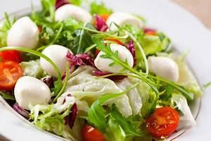 Leichte Salate Rezepte : leckeres vom grill apoday slim genussvoll abnehmen ~ Frokenaadalensverden.com Haus und Dekorationen