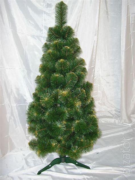 sell artificial christmas trees and pine trees beautiful