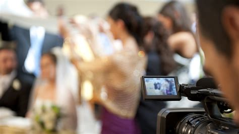 fundamentals  wedding videography  beginners