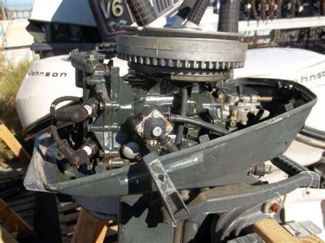 Used Boat Parts Stockton Ca used boat parts used boat engine parts stockton california