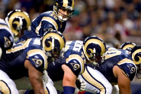 los angeles rams  team schedule  stream