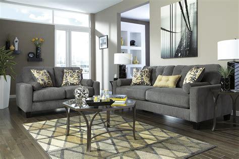 define livingroom 86 informal living room definition 50 best living