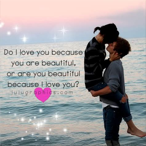 love     beautiful graphics quotes
