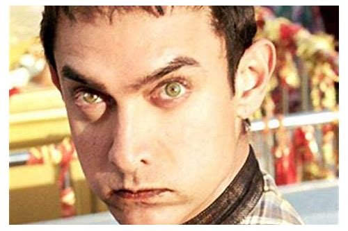 aamir khan pk baixar do filme songs free