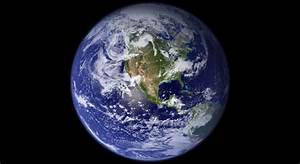 10 Interesting Facts About Earth - Universe Today