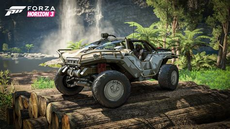 halo warthog forza horizon 3 codes for halo warthog truck going out