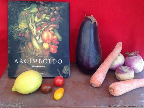 cuisiner pois gourmands atelier enfant facile dessiner un visage avec des tons de fruits et légumes bien