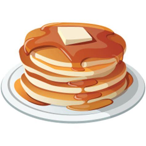 pancakes icon myiconfinder