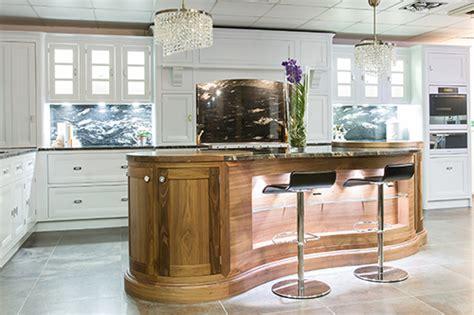 ex display kitchen islands ex display kitchen island