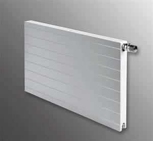 Radiateur Cayenne Avis : marque radiateur gallery of radiateurs electriques sauter ~ Melissatoandfro.com Idées de Décoration