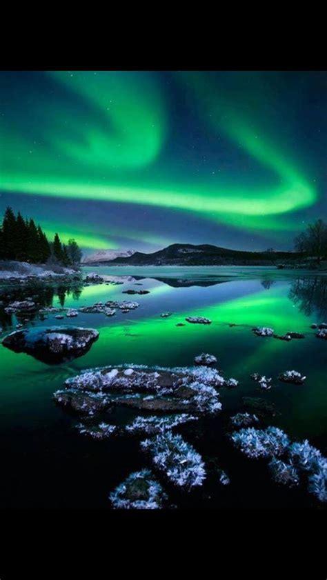 alaska northern lights borealis alaska borealis