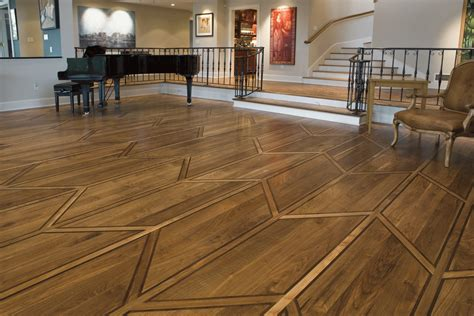 interior design flooring ideas balbo parquet ripristino parquet genova costi prezzi bagnato sollevato levigatura massello