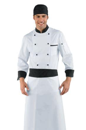 fiche de poste chef de cuisine fiche de poste du cuisinier et dress code vêtement de cuisine