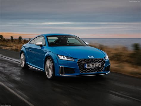 Audi Tts Coupe Hd Picture by Audi Tts Coupe 2019 Picture 44 Of 183 1280x960