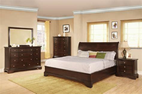 cheap size bedroom sets schlafzimmer komplett gestalten einige neue ideen