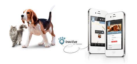 gps sender tracker  halsband fuer hunde und katzen