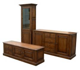 modern interior home designs oak furniture china oak furniture manufacturer soild oak