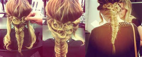 magasin professionnel coiffure plaisir coiffure femme mi