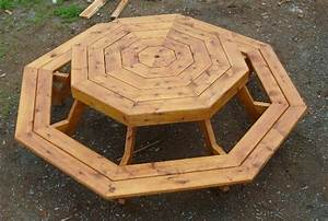 Creative and easy pallet furniture plans – DIY furniture ideas