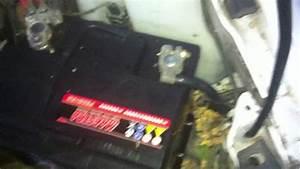Probleme Demarrage A Froid Diesel : probleme demarrage polo diesel voitures disponibles ~ Gottalentnigeria.com Avis de Voitures