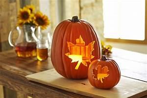 3, Cool, Pumpkin, Carving, Ideas