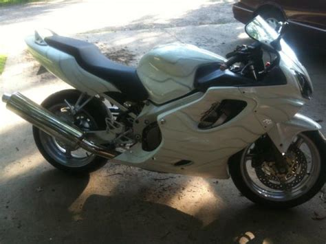 cbr  fi custom paint job motorcycle forum