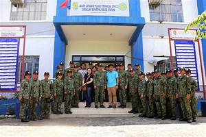 Welcome To Pnp Police Regional Office 12