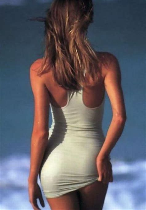 hot dress quotes hot girls in tight dresses best thing ever 34
