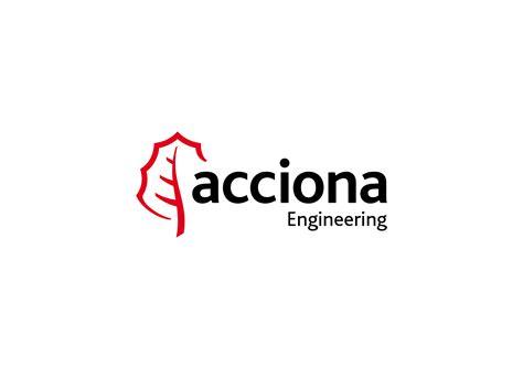 Logo Acciona Png Transparent Logo Acciona.png Images