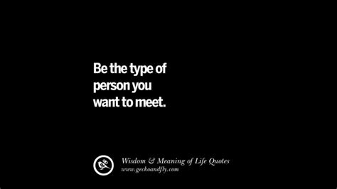 funny eye opening quotes  wisdom truth