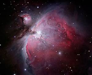 Delwedd:The Great Orion Nebula (M42).jpg - Wicipedia
