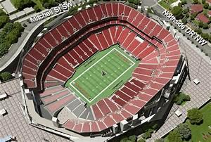 Falcons Tickets Atlanta Falcons Atlantafalcons Com