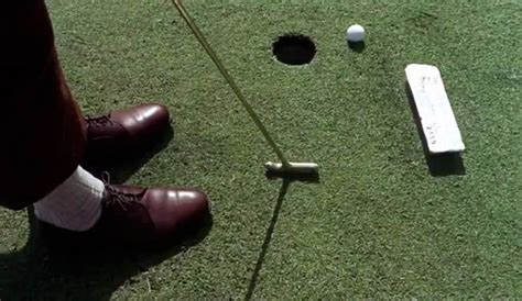 Frinton-on-sea Golf Club 1 The Esplanade Essex * Essex