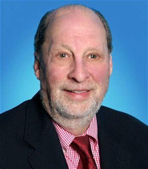 Brad faulk 1580 s euclid ave bay city mi 48706. Allstate | Car Insurance in Traverse City, MI - John Weber