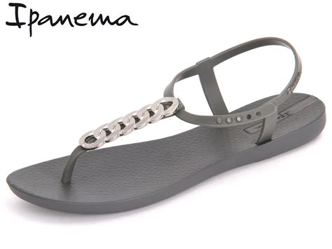 Ipanema 81932-8679 Dark Grey Grey