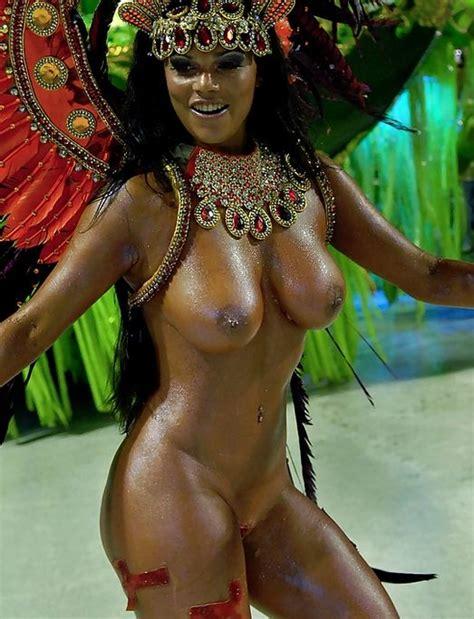 brazil carnival sex party