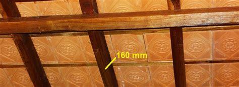 dach dämmen selber machen dach ausbauen dach ausbauen dach d mmen das dach ausbauen und d mmen holz vom fach