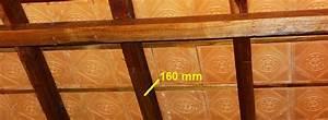 Dach Ausbauen Kosten : dach ausbauen kosten best ein with dach ausbauen kosten ~ Articles-book.com Haus und Dekorationen
