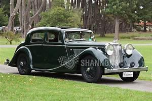 4 4 Jaguar : sold jaguar mk iv 3 5 saloon auctions lot 12 shannons ~ Medecine-chirurgie-esthetiques.com Avis de Voitures