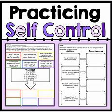 Best 25+ Impulse Control Ideas On Pinterest  Anger Management Activities For Kids, Adhd