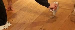 how often do i need to refinish solid or engineered wood With can u refinish engineered hardwood floors