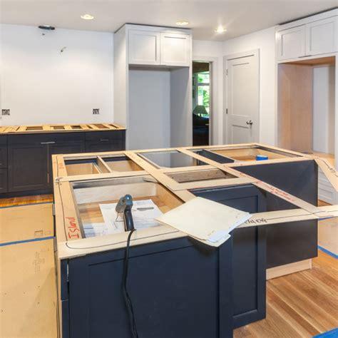 installer cuisine peinture pour cuisine 5 idées de couleurs tendances en 2018 habitatpresto